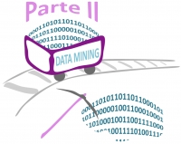Data Mining vs. Copyright parte II: L'UE Apre agli scopi commerciali