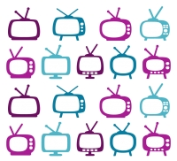 Can TV formats be protected by copyright in the UK?